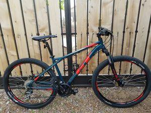 2019 GT Aggressor Pro Mountain Bike for Sale in Phoenix, AZ
