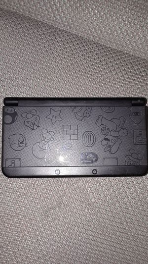 Nintendo 3ds new for Sale in Houston, TX