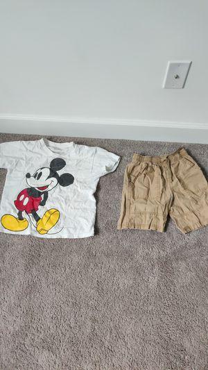 Kids clothes for Sale in Tamarac, FL