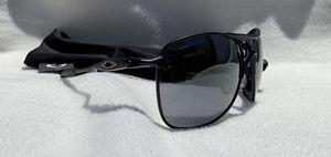 Oakley Crosshair sunglasses for Sale in Surprise, AZ