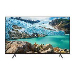 Samsung 50 Inch 4K UHD TV 7-series for Sale in Vernon Hills,  IL