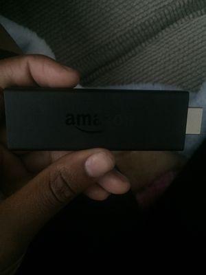 Amazon Fire Stick $$40 for Sale in Philadelphia, PA