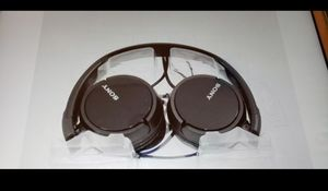 Sony MDRZX110 for Sale in Ruskin, FL