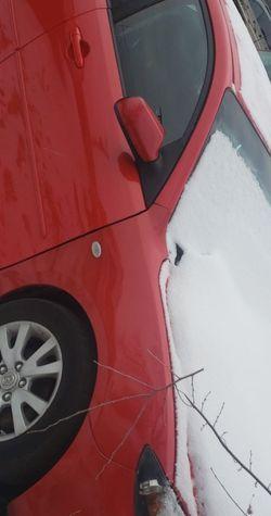 Parts Car 07 Mazda 3 for Sale in Elgin,  IL