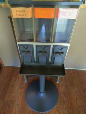 Candy machine for Sale in Chelan, WA