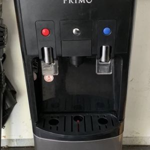 Primo Water Dispenser for Sale in Martinez, CA