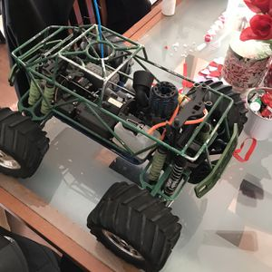 Traxxas Traxxas And Parts for Sale in Berkeley Township, NJ
