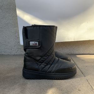 Women Snow Boots for Sale in Los Angeles, CA
