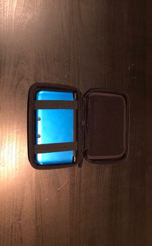Nintendo 3DS XL for Sale in Fairfax, VA