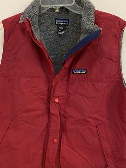 Patagonia Kids Vest ,Size L for Sale in Everett,  WA