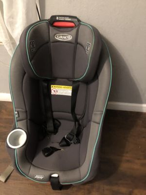 Car seat for Sale in Porter, TX