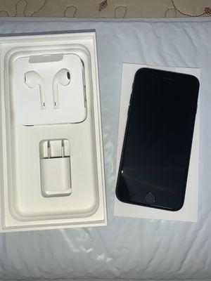 iPhone 7 read description for Sale in Santa Ana, CA