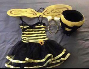 Bee costume for Sale in Yardley, PA