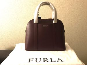 Furla Bags brand new with tags for Sale in Downey, CA