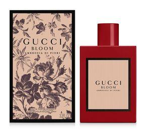 Gucci Bloom Ambrosia Di Fiori Perfume 100ml New! for Sale in Federal Way, WA