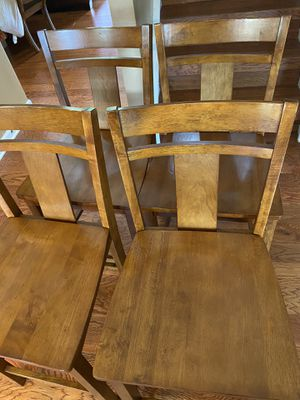 Island chairs for Sale in Brentwood, TN