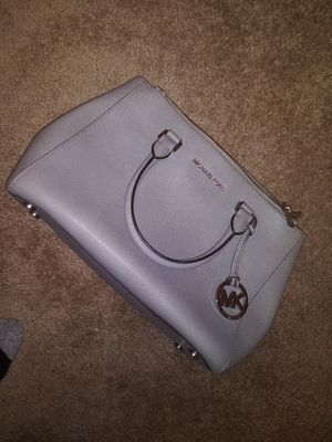 Genuine Michael Kors Bag for Sale in Riverview, FL