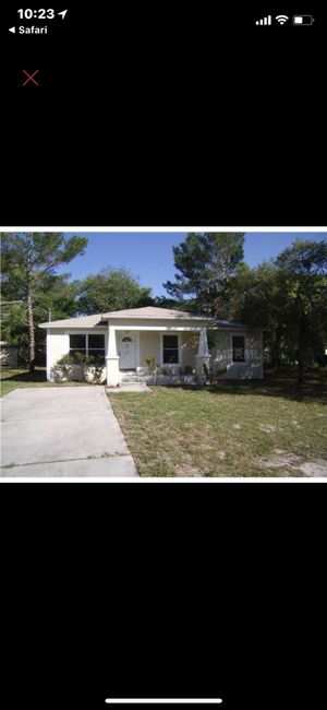 Vendo linda Casa en New Port Richey,Fl. 34654 for Sale in US