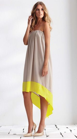 Margarita Dress for Sale in Miami, FL