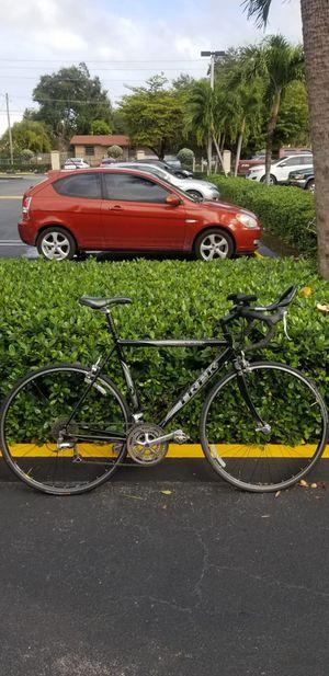 Road Bike Trek 56cm for Sale in Coral Gables, FL