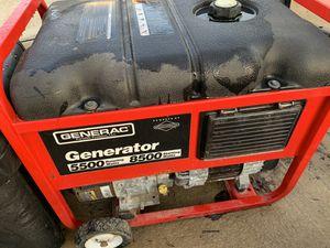 Generator for Sale in Weldon Spring, MO