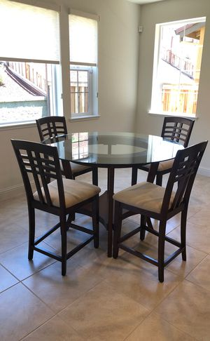 Dining Table for sale for Sale in Hayward, CA