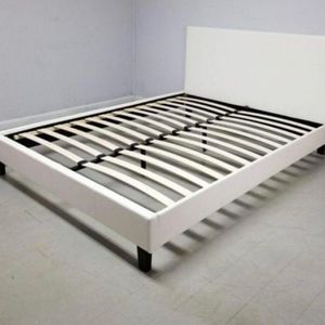New Platform Bed Frame for Sale in Atlanta, GA