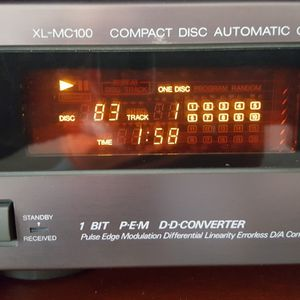 CD Players for Sale in Surprise, AZ