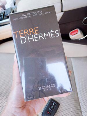 New Hermes 100ml for Sale in Santa Ana, CA