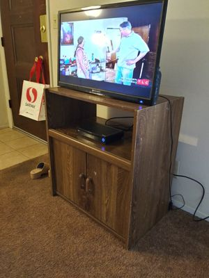 Tv Stand for Sale in Manteca, CA