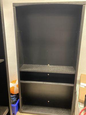 Bookshelf for Sale in Miami, FL
