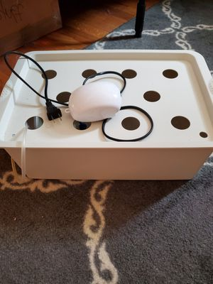 Hydroponics system for Sale in Edison, NJ