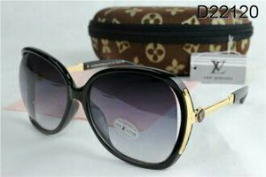Louis Vuitton sunglasses Unisex for Sale in Severn, MD