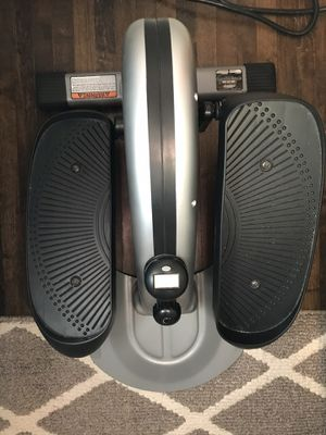 Elliptical for Sale in Chicago, IL