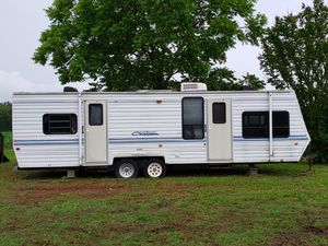 Camper, needs TLC for Sale in Robersonville, NC