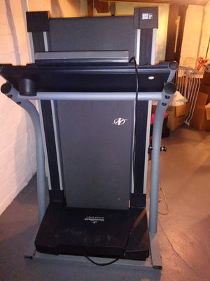 Norditrak Summit 4500x for Sale in East Cleveland, OH