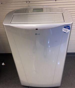 LG Air Conditioner for Sale in Pueblo, CO