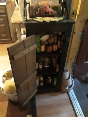 Shelf/cabinet for Sale in Lancaster, PA