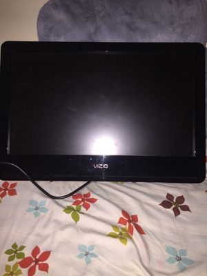 Tv 30$$ pick it up for Sale in Brooklyn, NY