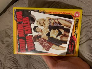 Strip for the killer for Sale in Phoenix, AZ