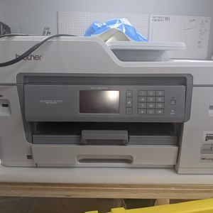 Free Brother Printer for Sale in Chula Vista, CA