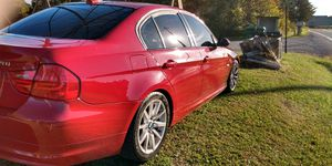 BMW for Sale in Liberty, WV