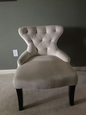 Chair for Sale in Tualatin, OR