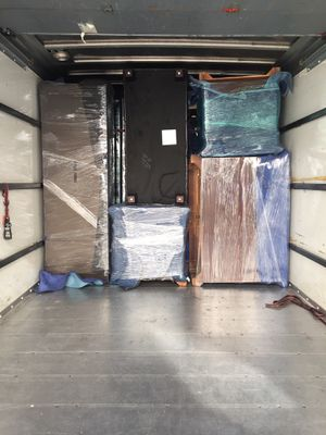Movers same Day Moves or Delivery for Sale in Tempe, AZ