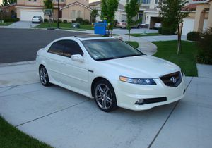 Great Deal2007 Acura TL 1000$- Sedan FWD for Sale in Los Angeles, CA