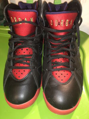 Authentic Jordan 7 Retro for Sale in Houston, TX