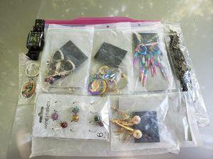 Jewelry for Sale in Stockton, CA