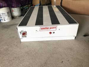 Knack Pack Rat Tool Box for Sale in Wrentham, MA