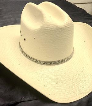 Cowboy Hat for Sale in Penn Laird, VA