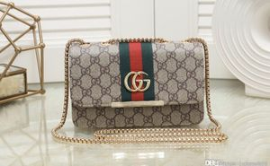 GG SHOULDER BAG for Sale in Deerfield Beach, FL